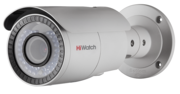 HiWatch DS-T116