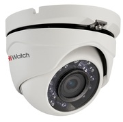 HiWatch DS-T203